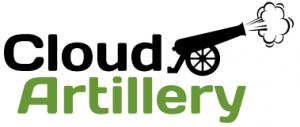 Cloud Artillery